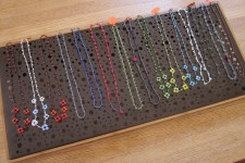 truejune-jewelry-display-for-market-booths-14